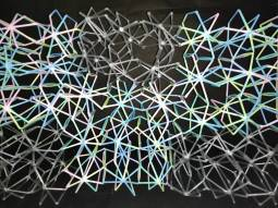 fractals (11)