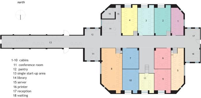 IIIT-H_plan_170427