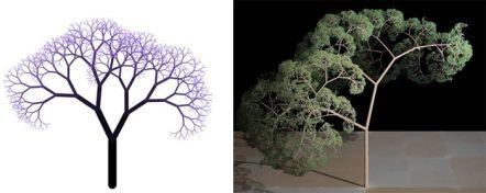 fractal_plants
