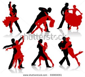 stock-vector-silhouettes-of-the-pairs-dancing-ballroom-dances-tango-step-69969061 (1)
