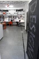 entry design