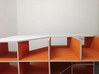 juxta counter design