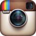 instagram-logo-kgo