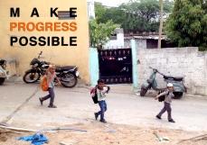 makeprogress3