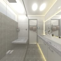 PAR_Render_Bathroom1_View2