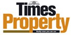 times-property-logo