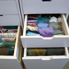 drawers3