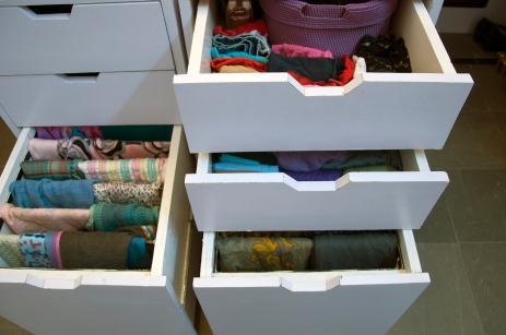 drawers4