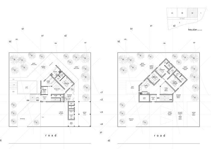 plans_unit2