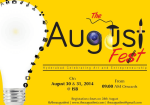 the-august-fest-inc42