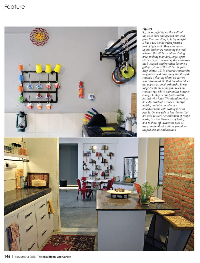 feature_kitchen makeover_nov15-5