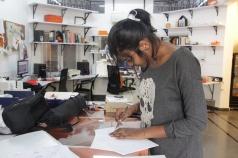internship designaware