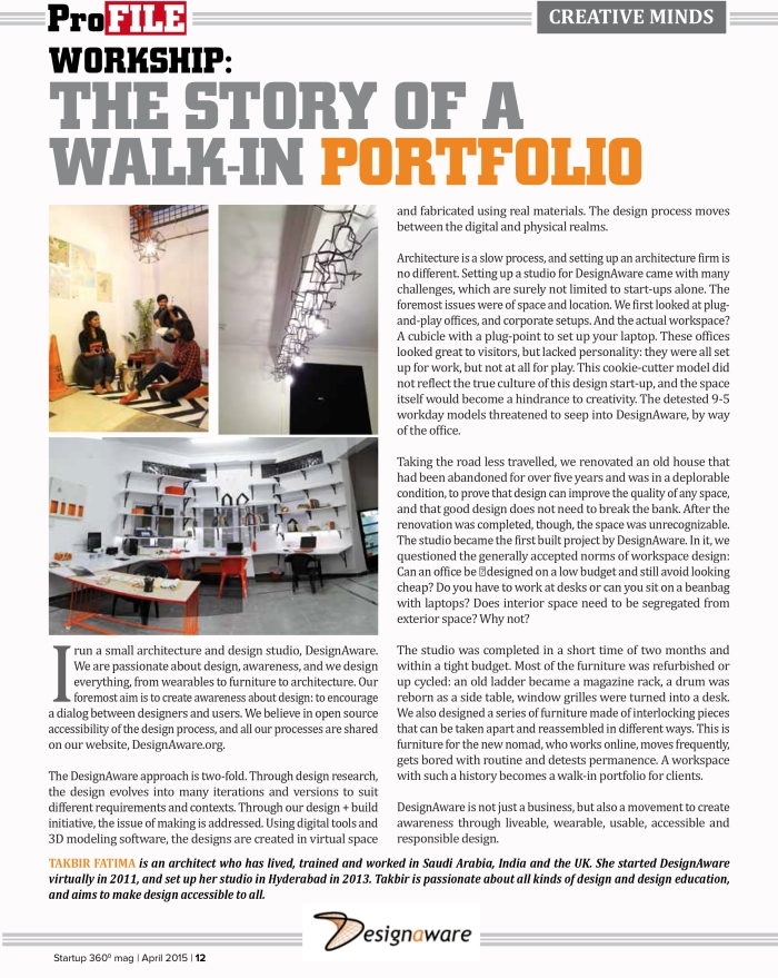Startup 360 Mag_April15-12