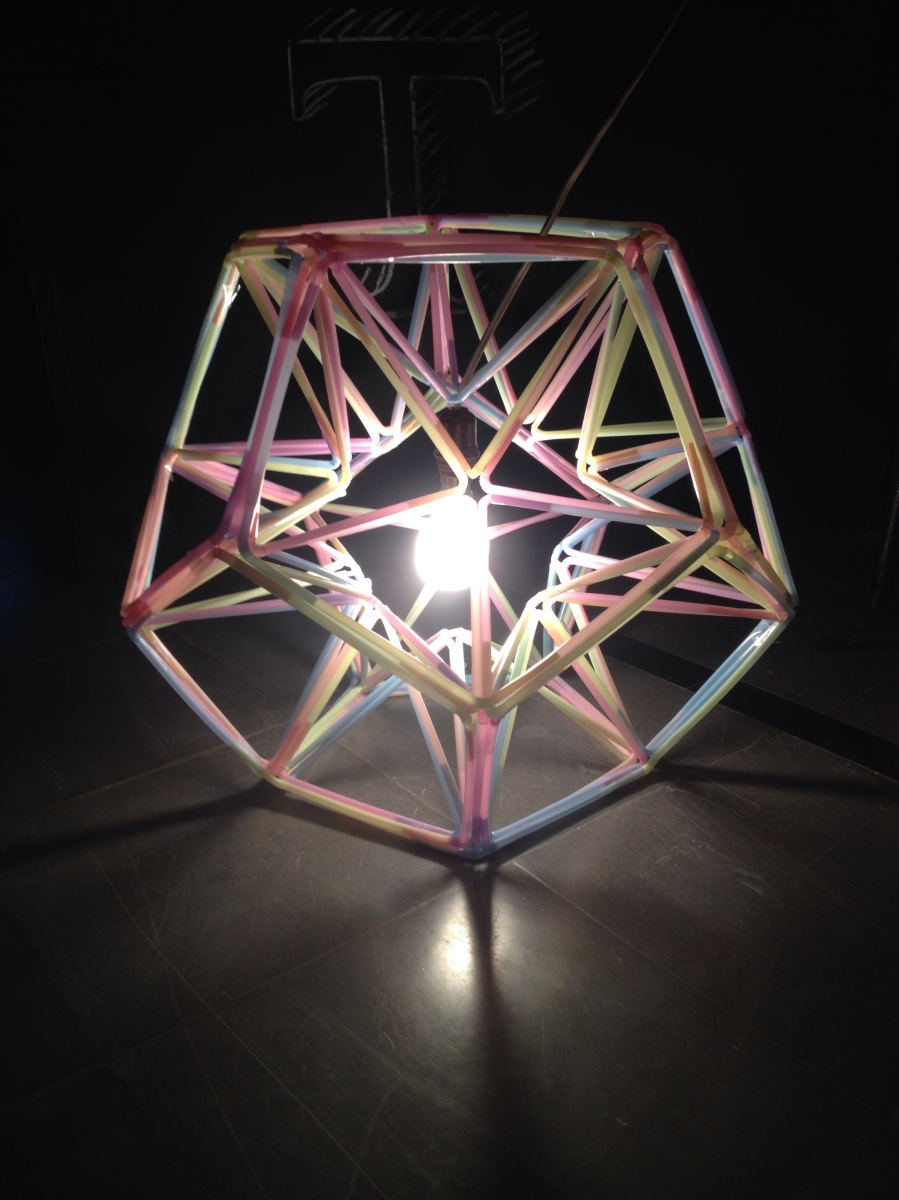 deca lantern 1.0