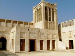 800px-Isa_Bin_Ali_House