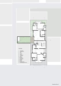 VVA floor (1)