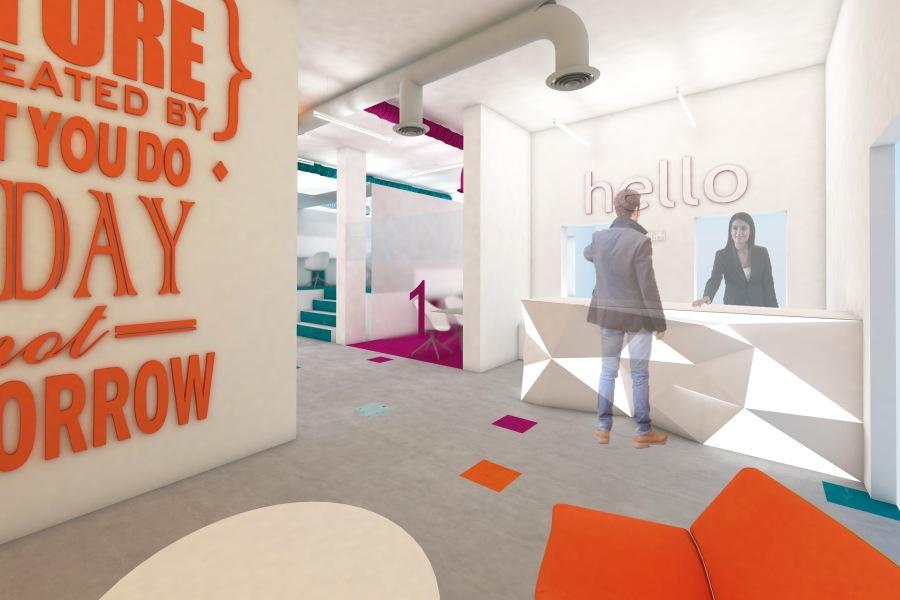 DesignAware Architecture Urbanism Design Awareness