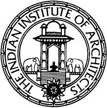 220px-The_Indian_Institute_of_Architects_(IIA),_logo