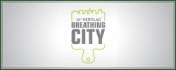 Breathing_city_banner