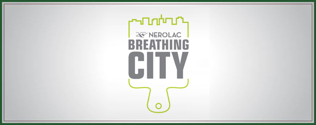 Breathing_city_banner