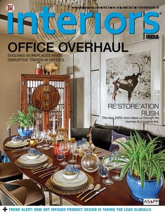 CWI Magazine Roundtable-1