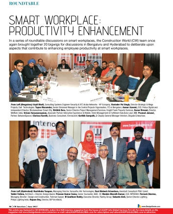 CWI Magazine Roundtable-2