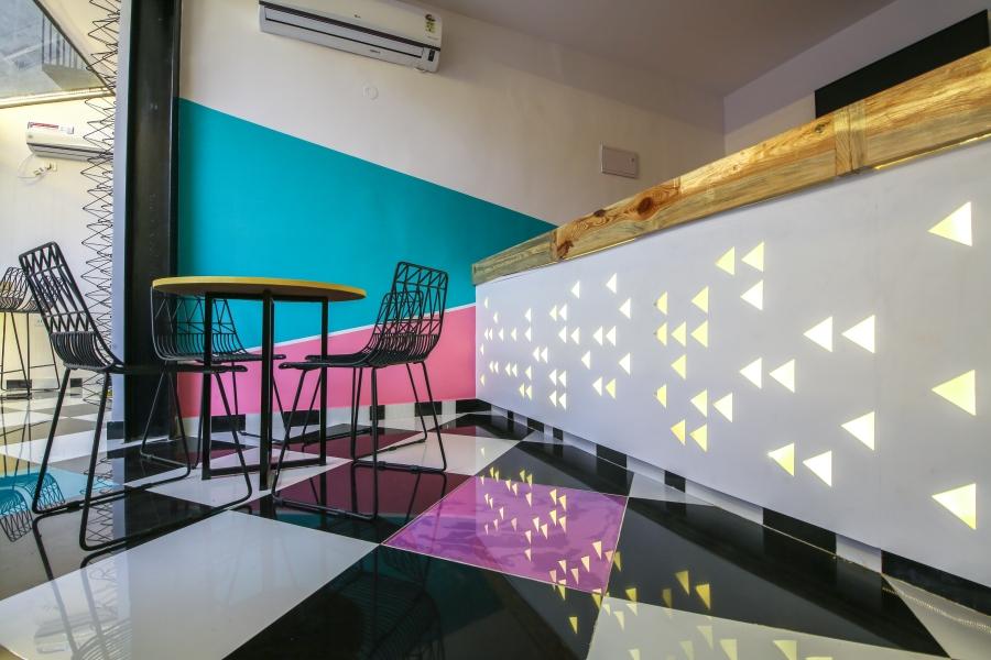 DesignAware – architecture / urbanism / design / awareness