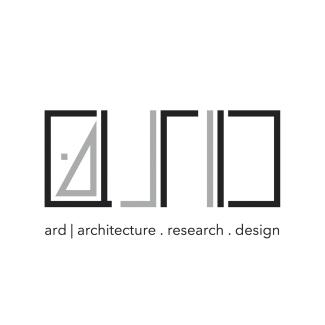 DesignAware