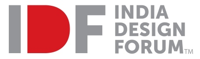 IDF LOGO-Colour