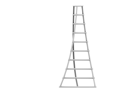 elev tower