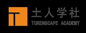 TA logo-official
